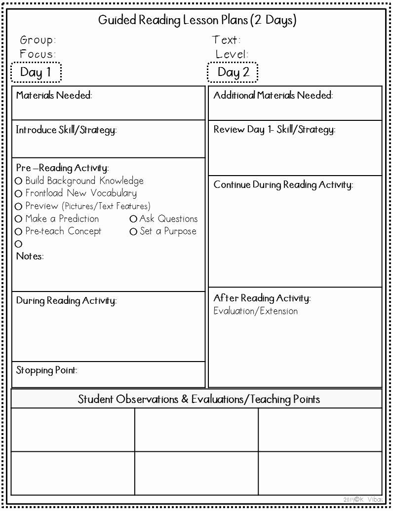 Tutoring Lesson Plan Template Elegant Worksheet Math Tests for St Graders Wosenly Free Lesson