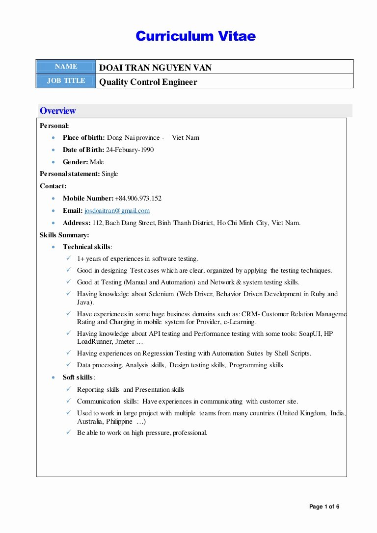 Uat Testing Plan Template Unique User Acceptance Test Plan Template Excel Cover Letter