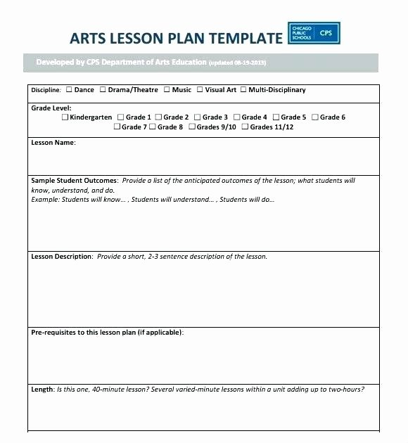 Ubd Unit Plan Template New Ubd Template Blank Blank Unit Lesson Plan Template Awesome