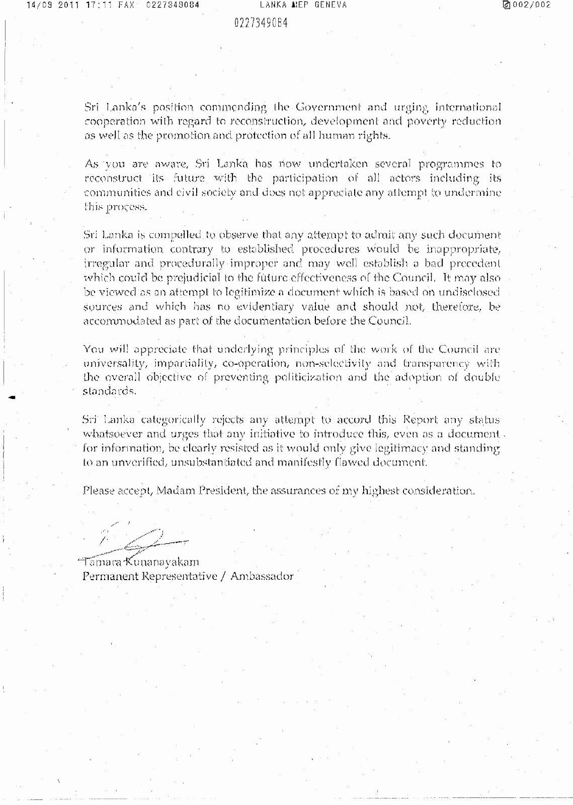 Uc Berkeley Letter Of Recommendation Elegant Letter Application Letter Intent Graduate School