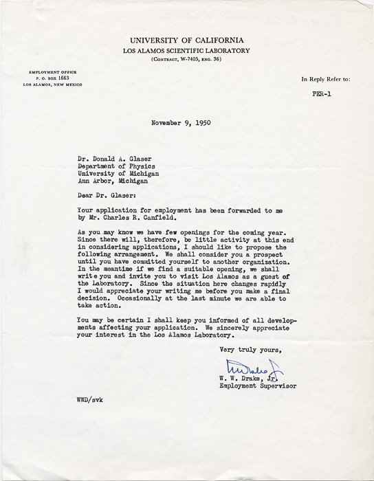 Uc Berkeley Recommendation Letter New Breaking Through A Century Of Physics at Berkeley 1868 1968