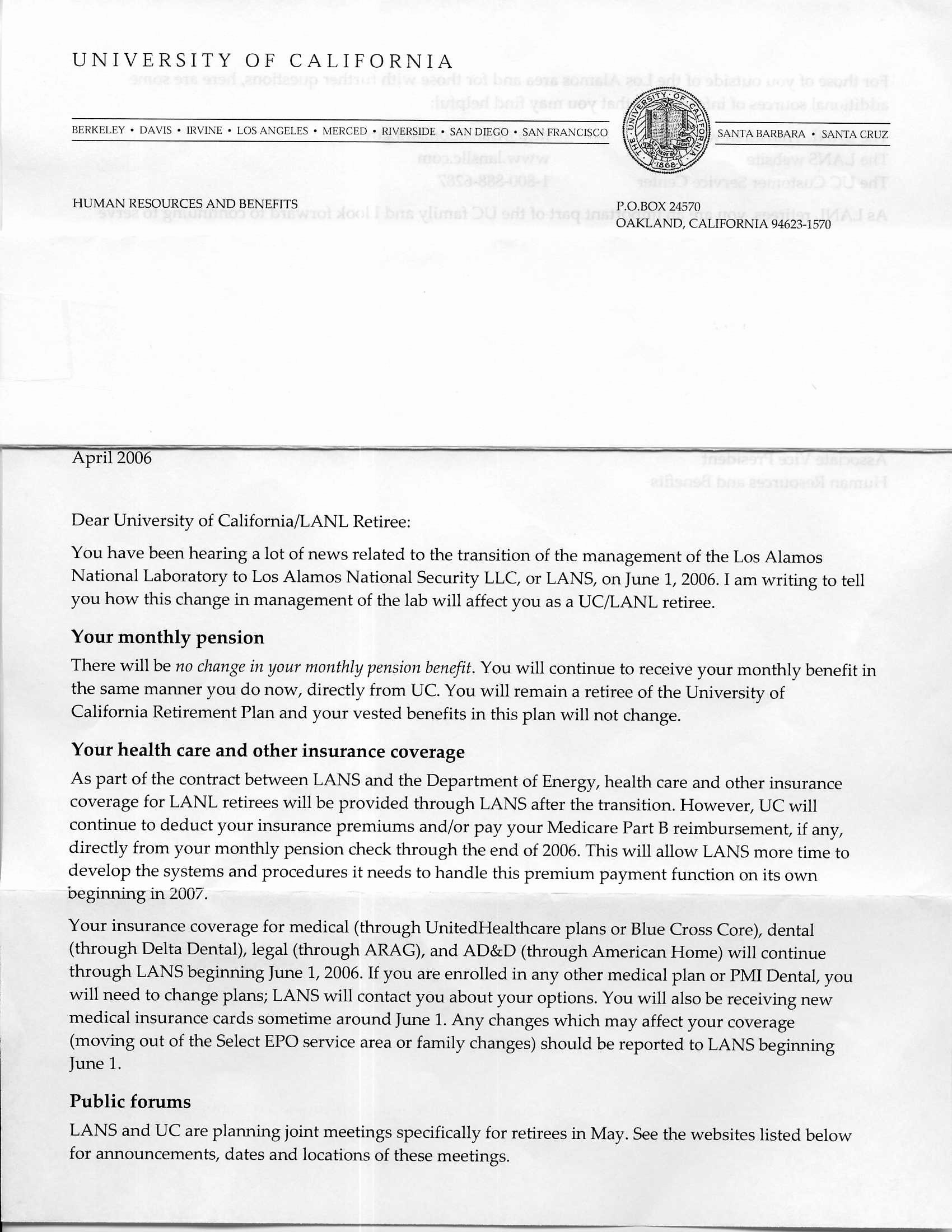 Uc Berkeley Recommendation Letter Unique Accepted Personal Statements Uc Berkeley
