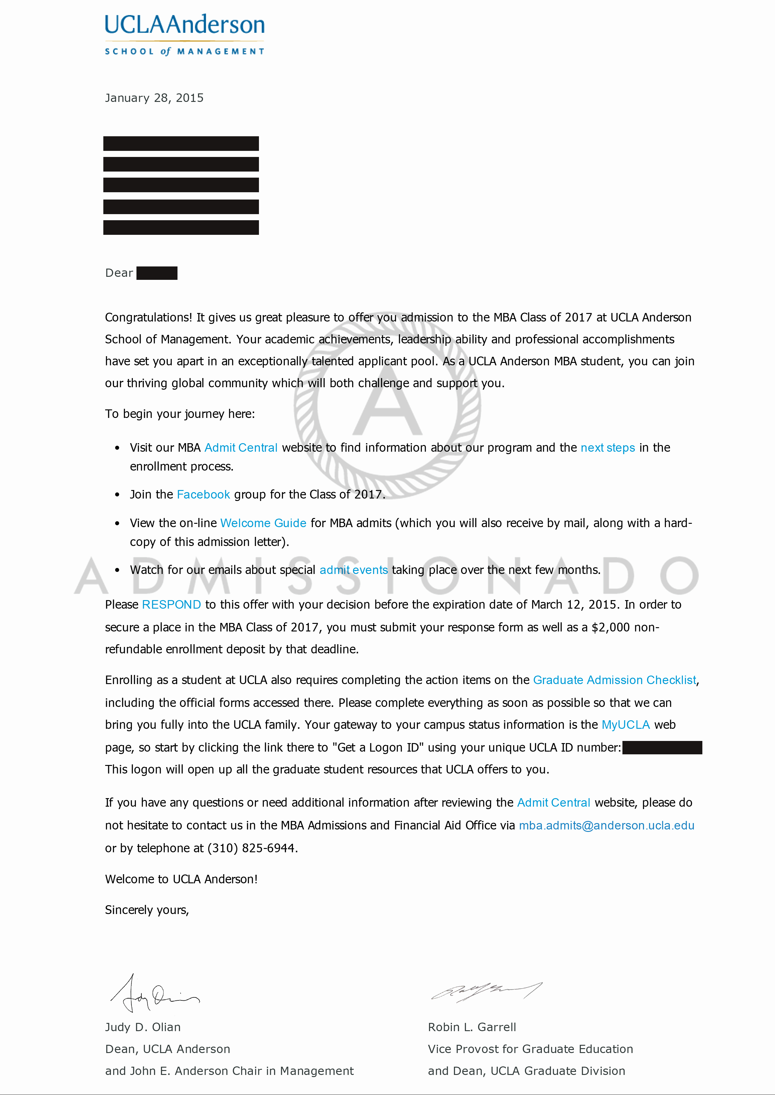 Ucla Letter Of Recommendation Luxury Enc 1101 Cause and Effect Essay assignment Professor