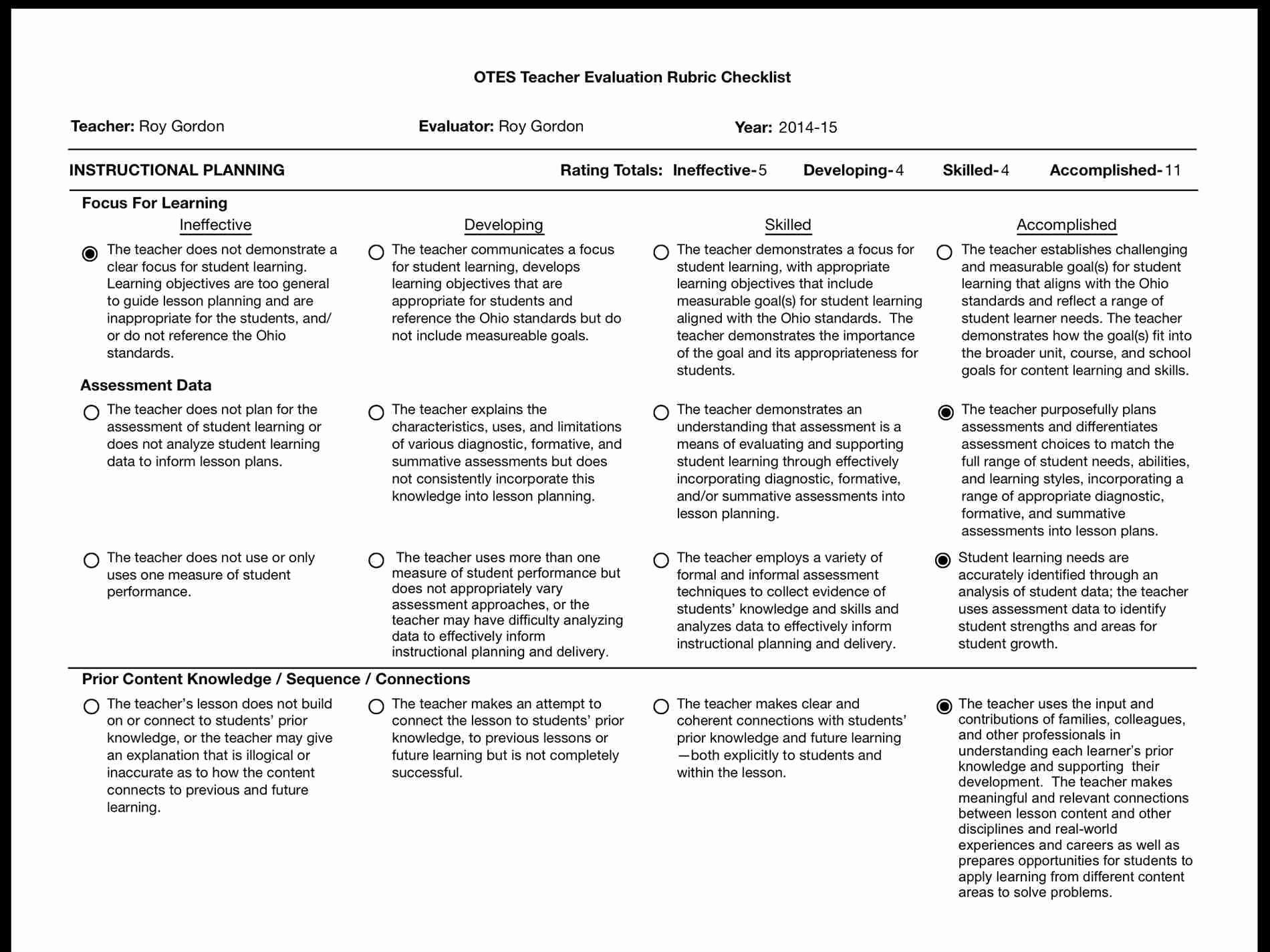 Udl Lesson Plan Template Elegant Professional Lesson Plan Template – Udl Alternative Lesson