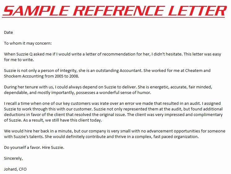Uf Letter Of Recommendation Elegant Reference format Nih Grant Marchigianadoc