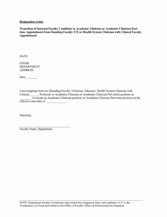application letter ikea