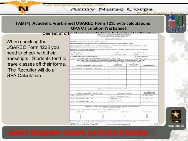 Uf Letter Of Recommendation form Elegant Amedd Enlisted Missioning Program