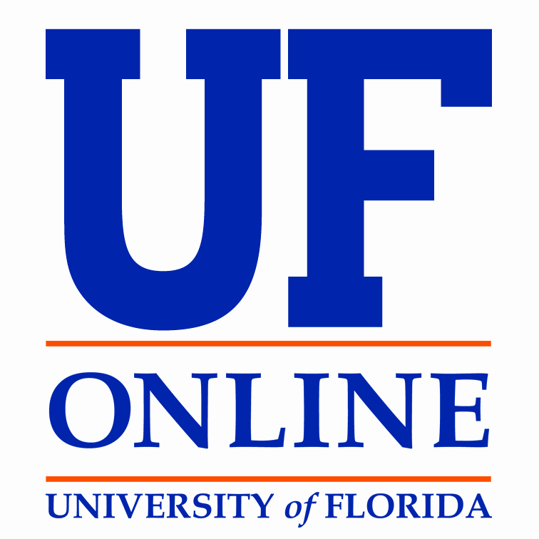 Uf Letter Of Recommendation Unique Uf Line – Dr Phillips Guidance