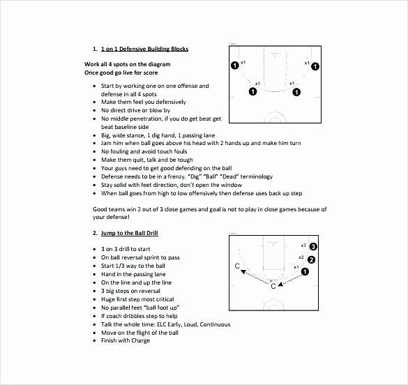 Us soccer Practice Plan Template Beautiful soccer Lesson Plan Template – soccer Lesson Plan Template