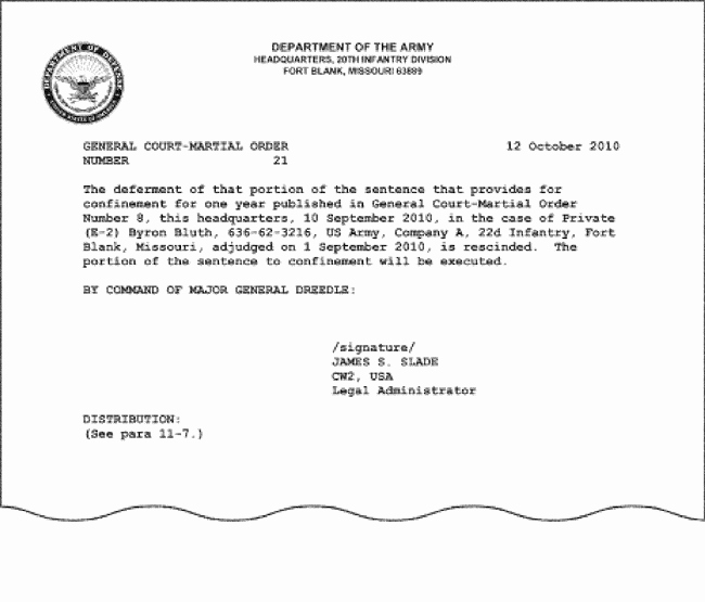 Usmc Letter Of Recommendation Inspirational Best S Of Letter Intent to Reenlist Army Letter