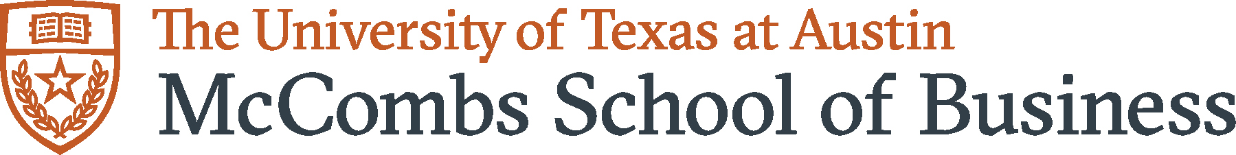 Ut Austin Letter Of Recommendation Beautiful Admissions