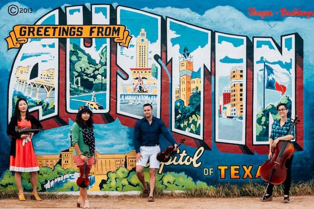 Ut Austin Letter Of Recommendation Luxury Undergraduate Admissions