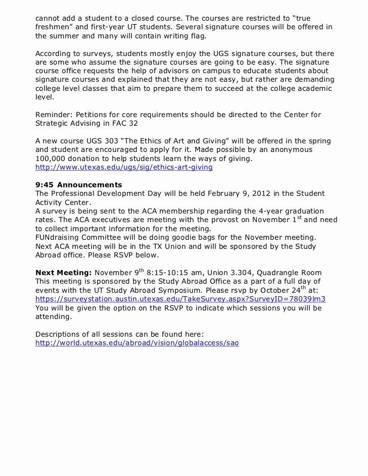 Ut Austin Recommendation Letter Beautiful Utexas Bfp Coursework