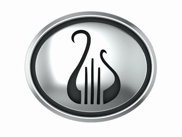 Ut Austin Recommendation Letter Lovely Alpha Chi Omega sorority Stud Earrings In Sterling Silver