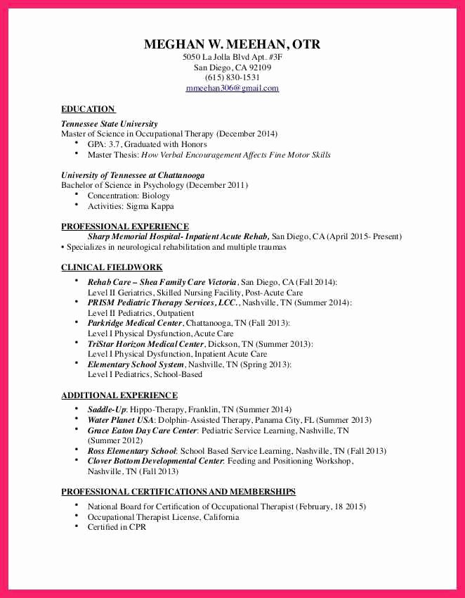 Ut Austin Recommendation Letter Lovely Ut Austin Essay Help — Sat Act Prep Line Guides and Tips
