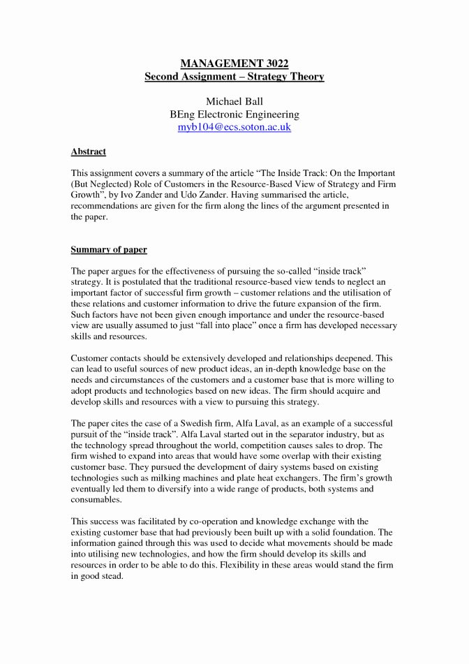Ut Austin Recommendation Letter Luxury Creative College Essay What is the Most Creative College