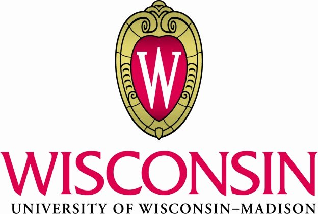Uw Madison Letter Of Recommendation Beautiful top 10 Sample Re Mendation Letters for Students to