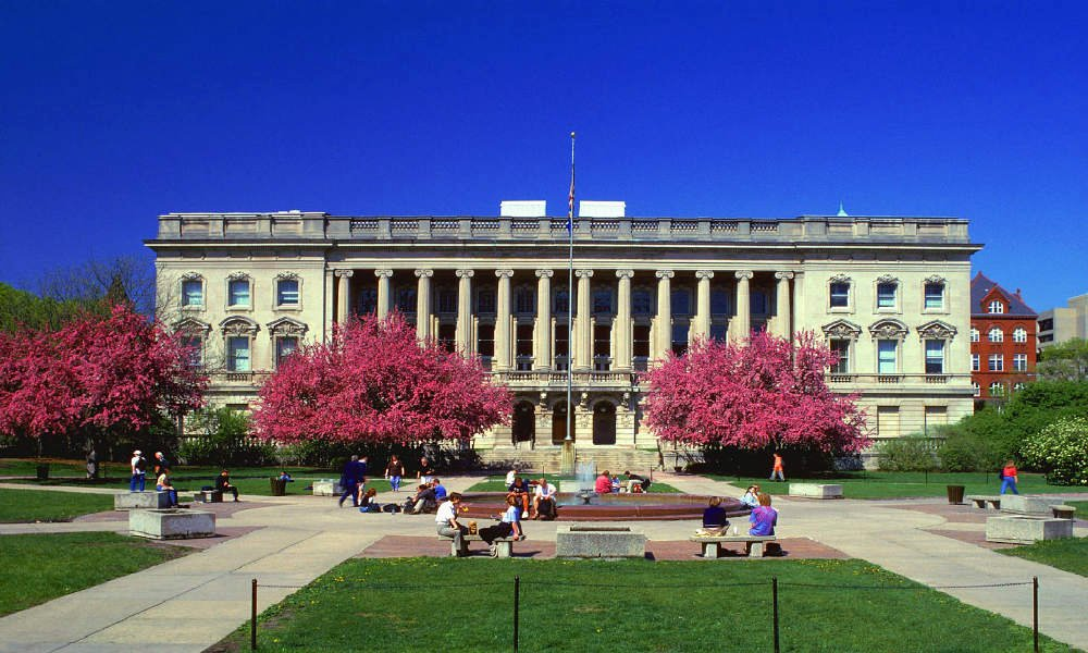 Uw Madison Letter Of Recommendation Best Of Personal Statement for Uw Madison