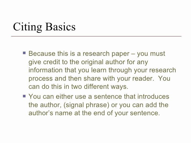 Uw Madison Letter Of Recommendation Luxury Sample Reference Letter for Phd Student Love at First