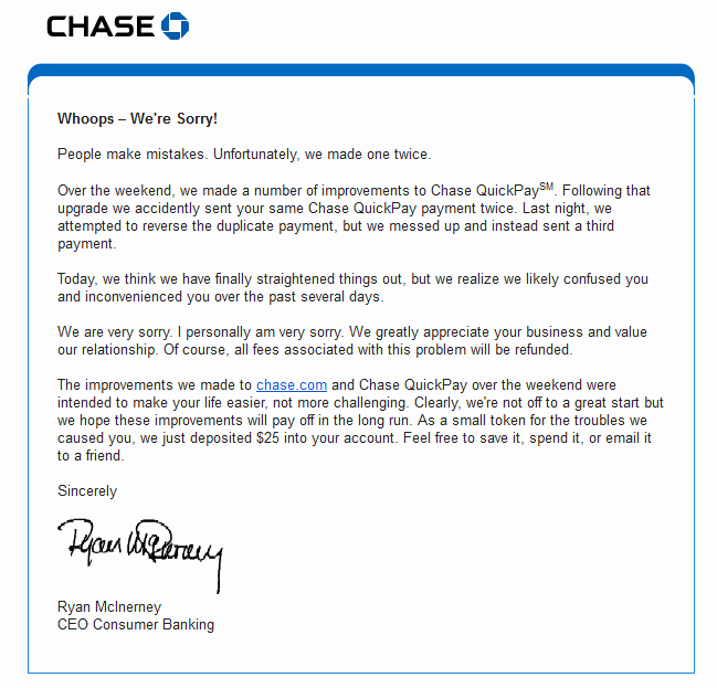 Verification Of Funds Letter Template Lovely How to Transfer Money From Wells Fargo to Chase