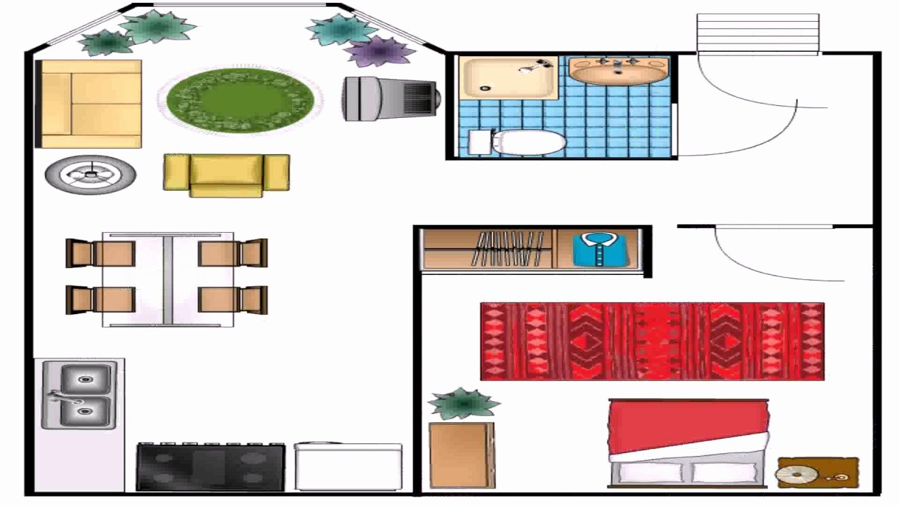 Visio Floor Plan Template Best Of Groups Technical Drawing Fb89ac3c666d Best form