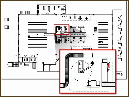 Visio Floor Plan Template Elegant 21 Visio Floor Plan Template