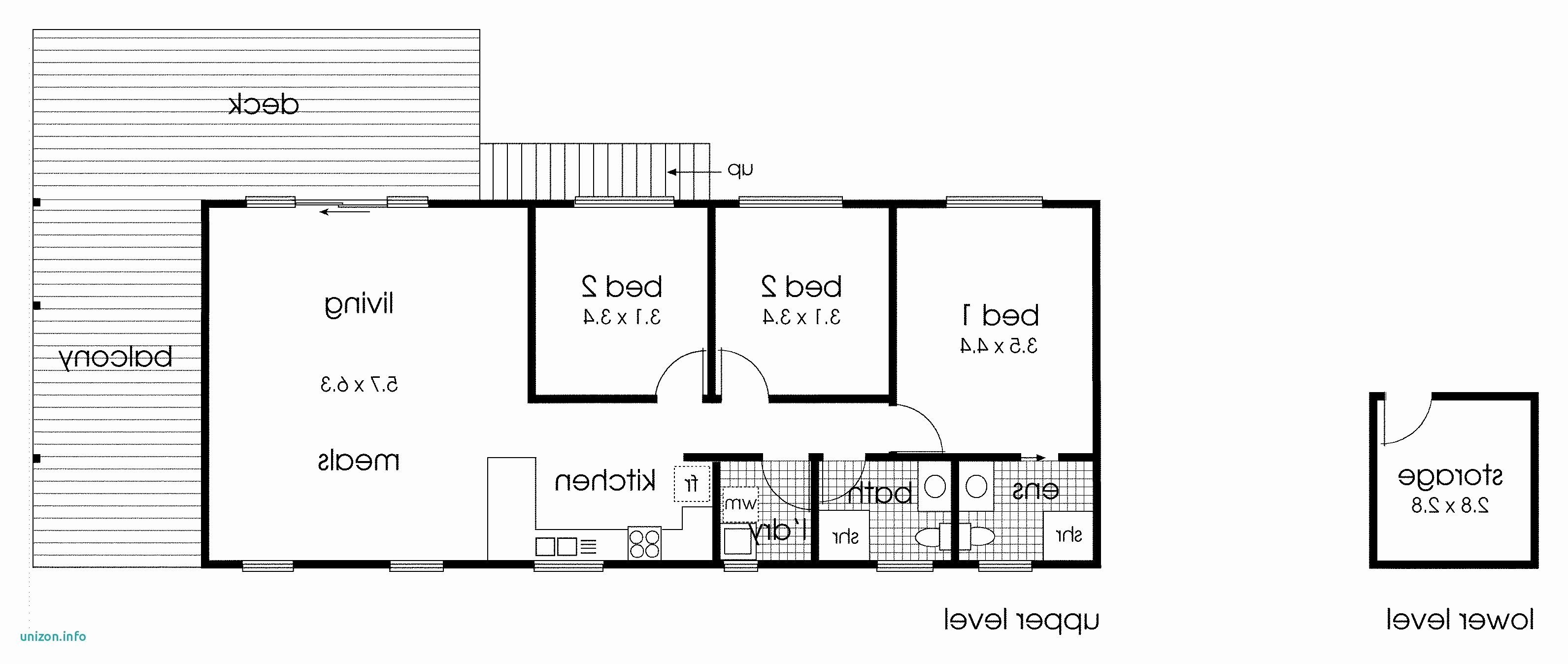 Visio Floor Plan Template Elegant Visio Floor Plan Templates Carpet Vidalondon