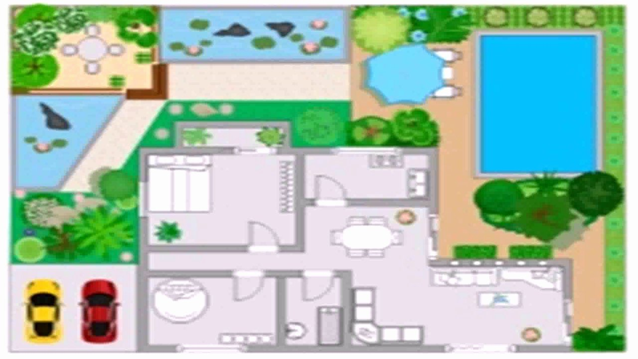 Visio Floor Plan Template Inspirational Visio Home Floor Plan Template Download