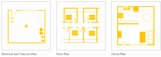 Visio Floor Plan Template Luxury Free Microsoft Fice Visio 2013 Download