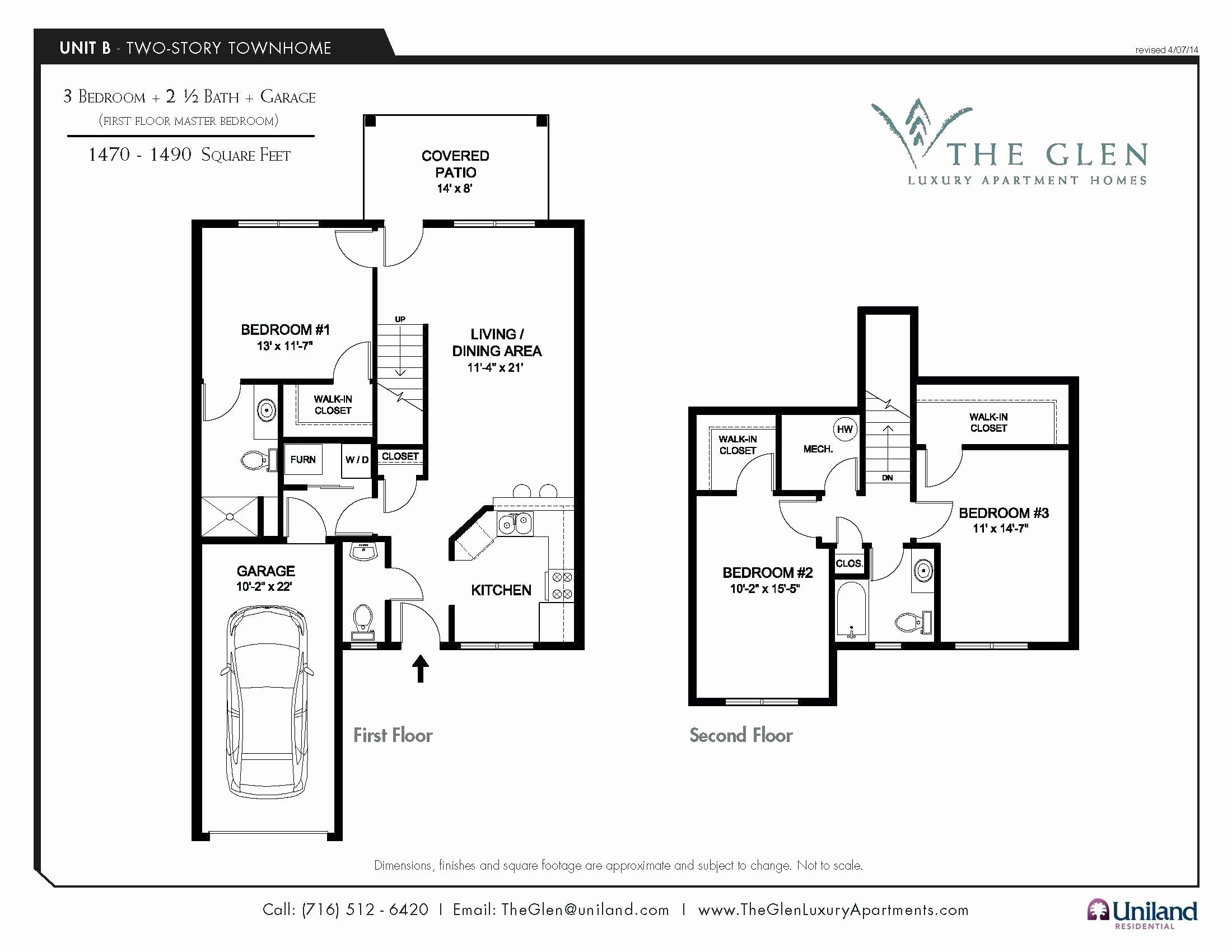 Visio Floor Plan Template Unique Visio Floor Plan Template Elegant 18 Elegant Visio Server