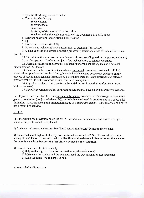 Vmcas Letter Of Recommendation Inspirational Lewis associates Medical School Advising