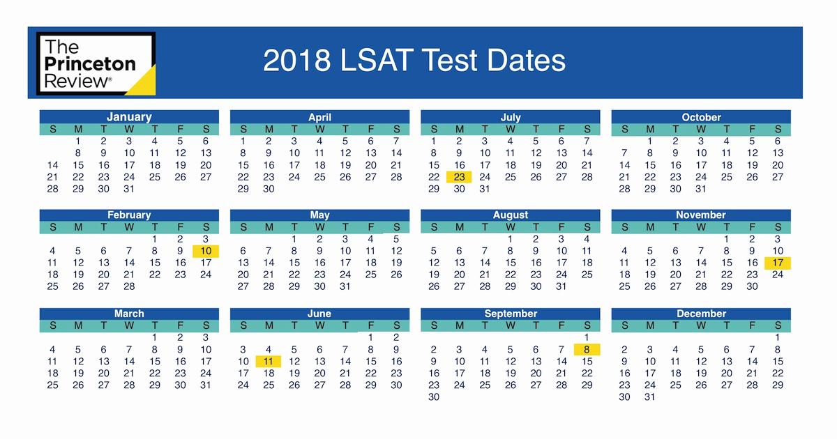 Vmcas Letter Of Recommendation Unique Gre Test Dates 2019 In Melbourne