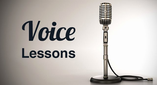 Vocal Lesson Plan Template Beautiful Voice Lessons Dvě Studios