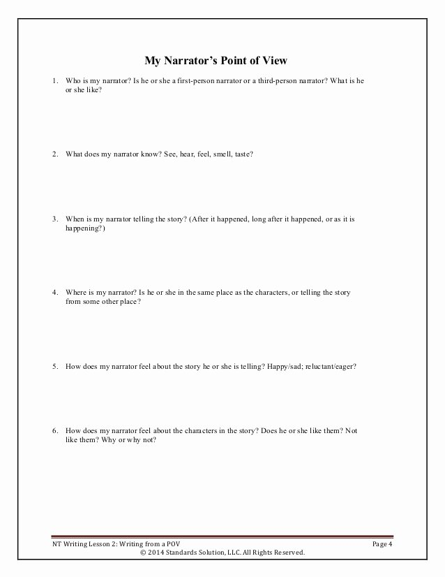 Vocal Lesson Plan Template Fresh Creative Writing Voice Lesson Plan