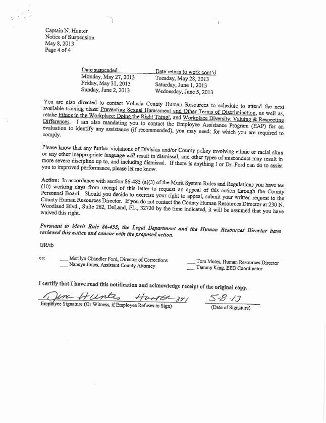 Voluntary Demotion Letter Sample Beautiful Best S Of Notice Demotion Letter Sample Audit