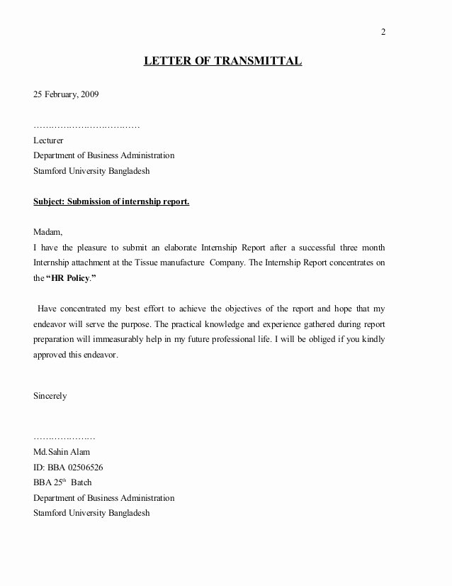 Voluntary Demotion Letter Sample Beautiful Determining the Motivating Factors Of the Workers Of