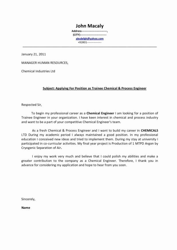 Voluntary Demotion Letter Sample Fresh Sample Letter Voluntary Demotion Position