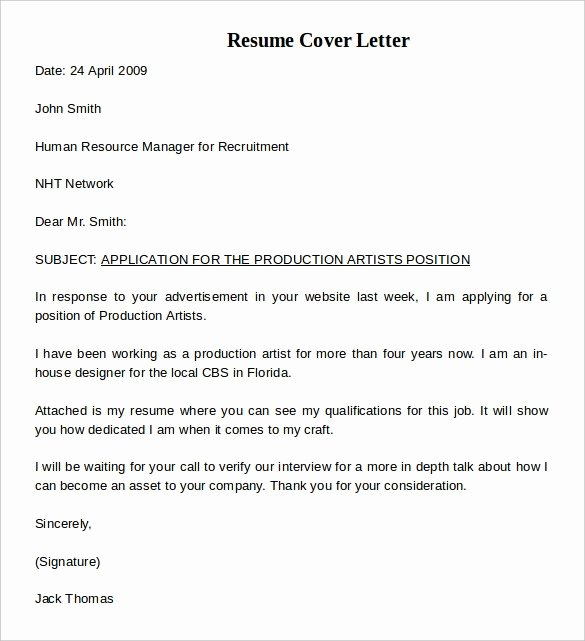 Voluntary Demotion Letter Sample Fresh Voluntary Demotion Letter Sample