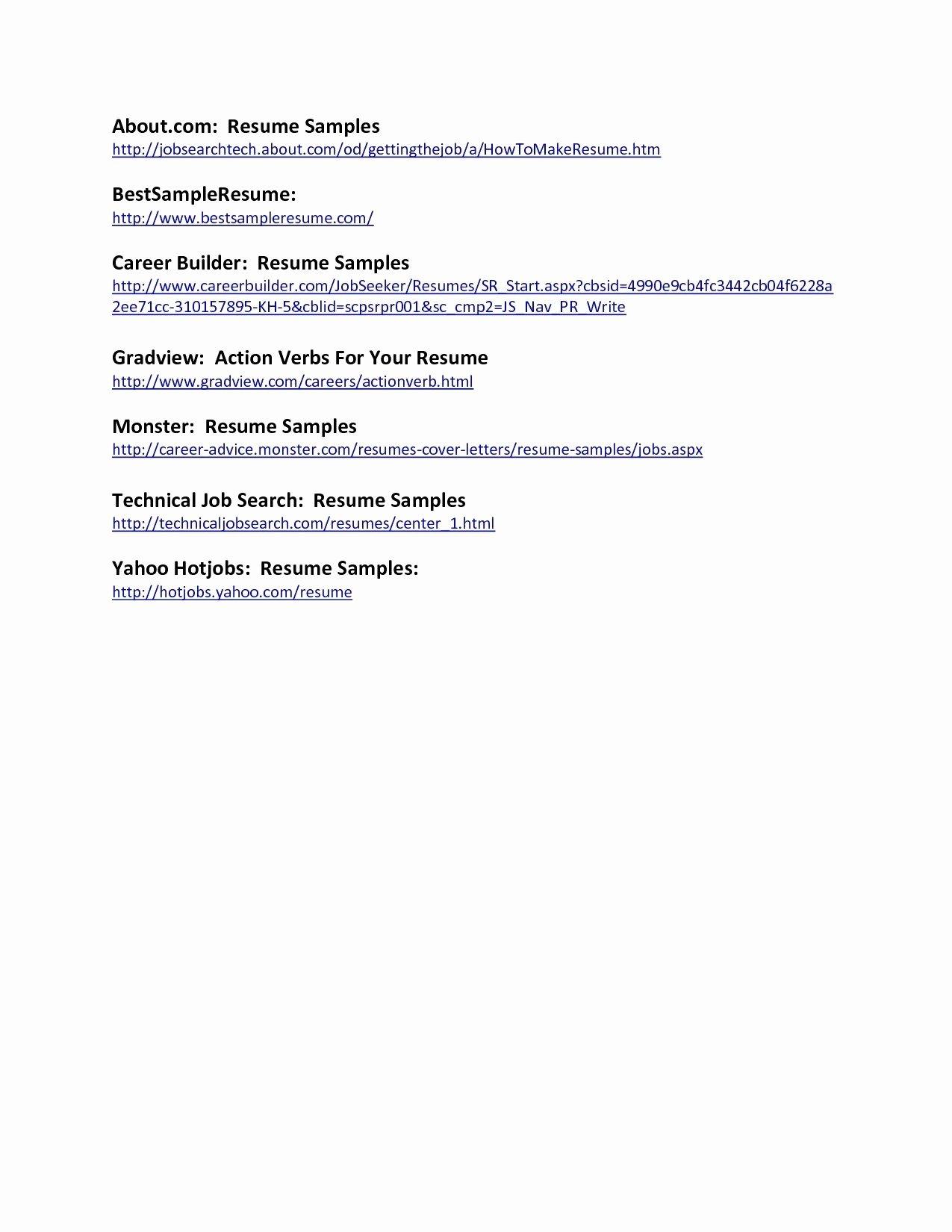 Voluntary Demotion Letter Sample Lovely Valid Free Demotion Letter Template