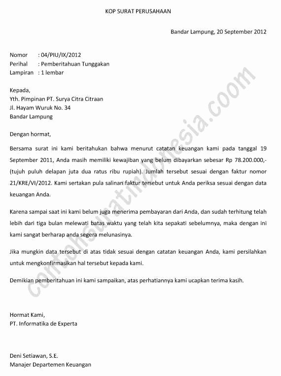 Voluntary Demotion Letter Sample New Voluntary Demotion Letter Sample