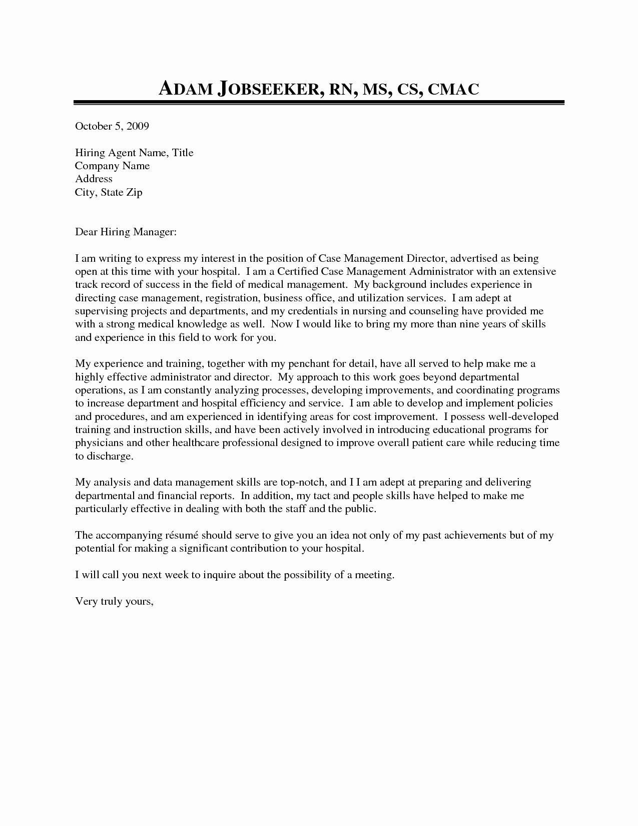 Voluntary Demotion Letter Template Best Of Voluntary Demotion Letter Template Collection