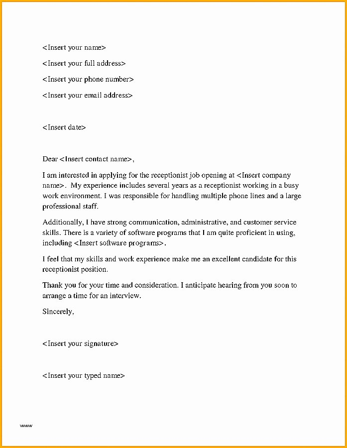 Voluntary Demotion Letter Template Lovely Voluntary Demotion Letter Template Inspirational Voluntary