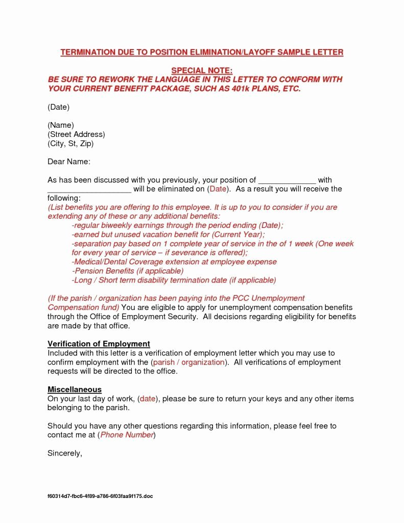 Voluntary Demotion Letter Template Luxury Sample Letter Of Demotion Of Position