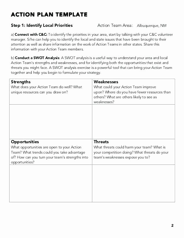 Volunteer Recruitment Plan Template Best Of Volunteer Recruitment Strategy Template – Tracenumberr