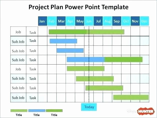 Website Project Plan Template Inspirational Web Project Plan Template Page Work Excel Free Unique