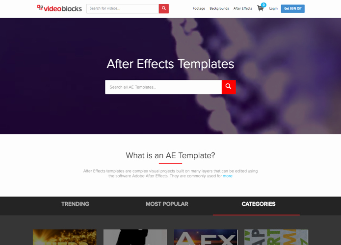Website Redesign Project Plan Template New De Encontrar Templates Para after Effects