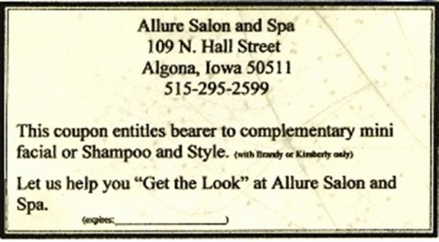 Welcome to the Neighborhood Letter From Business Inspirational Wel E New Neighbors with Gift Certificate Mailers