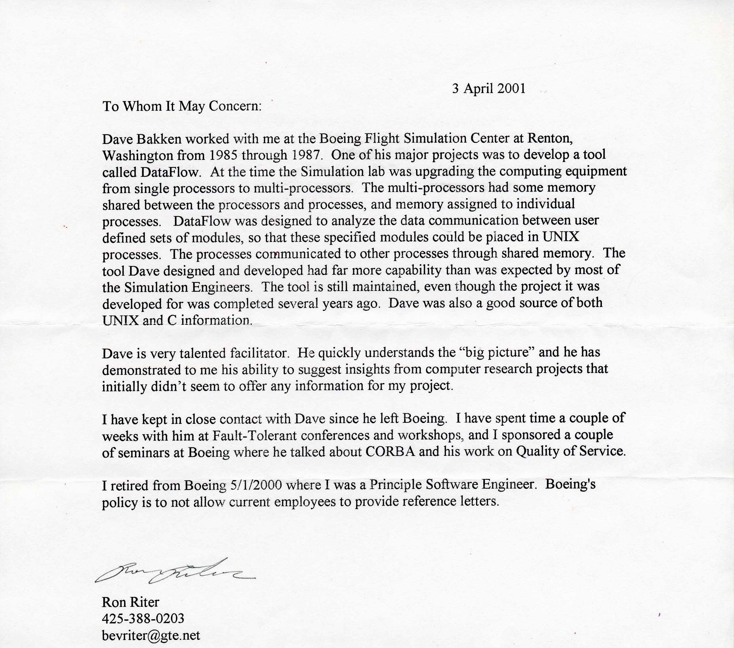 West Point Letter Of Recommendation Fresh West Point Letters Reverse Search