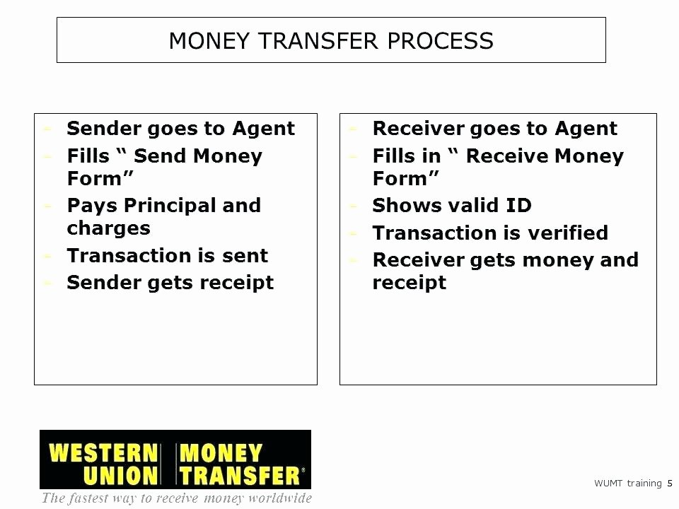 Western Union Fake Receipt Generator Lovely Western Union Money Transfer Receipt – Likesandfollowsub
