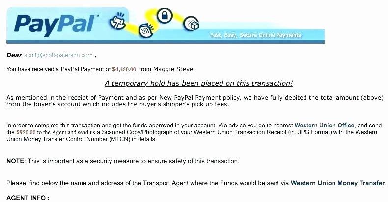 Western Union Receipt Sample Beautiful Fake Money order Receipt Fake Money order Receipt Fake